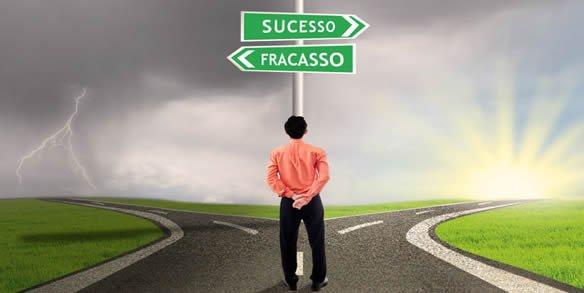 Como funciona a mente das pessoas de sucesso?