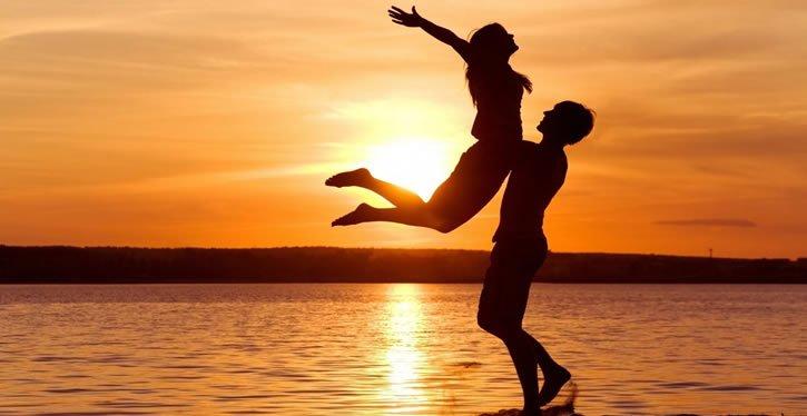 Polaridade: o segredo das relações em perfeita sintonia?