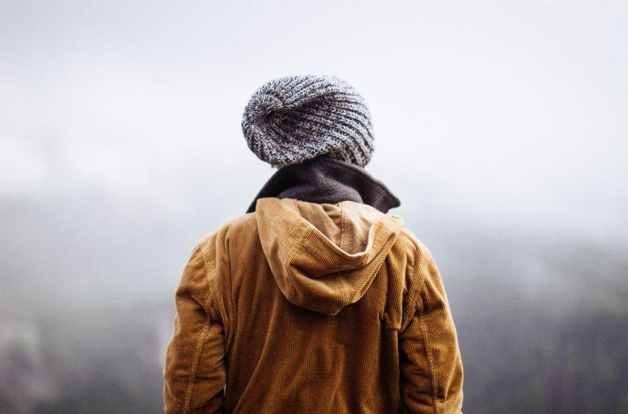 Que crenças controlam as nossas emoções e comportamentos?