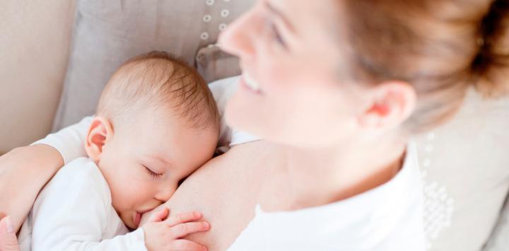Ingurgitação mamária – Tudo o que deve saber sobre o problema