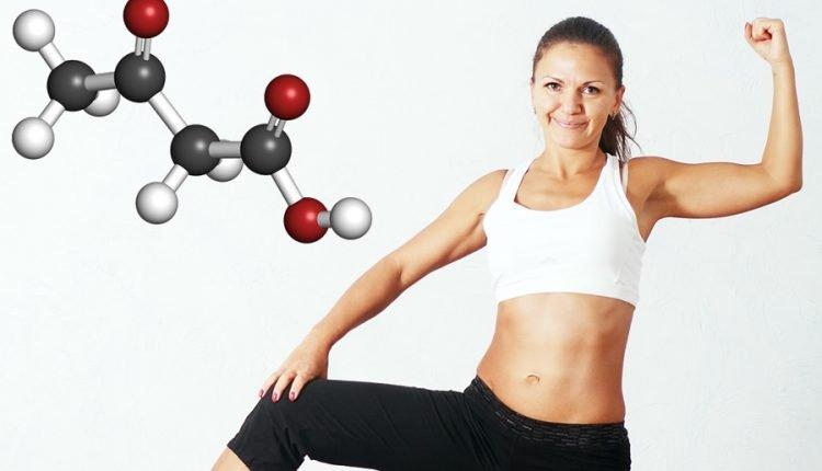 Hidratos de carbono versus proteínas