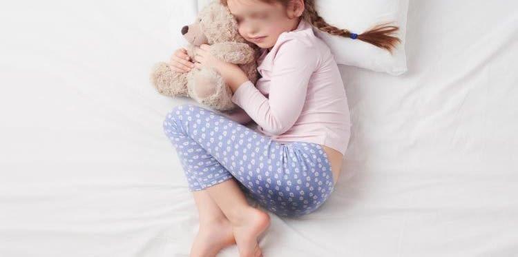 Enurese nocturna, um problema que afecta muitas crianças