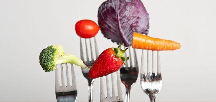 5 dicas para comer menos