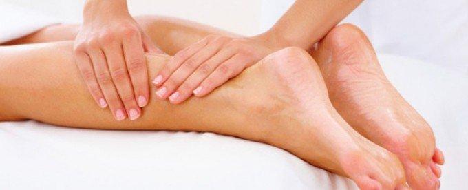 Drenagem Linfática Manual: muito mais do que uma massagem