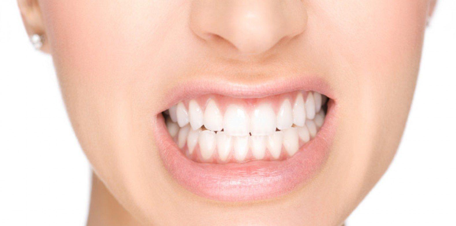 porque rangemos dentes
