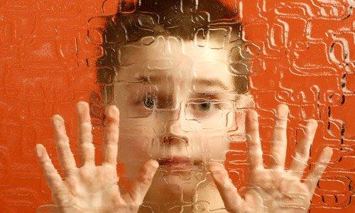 sobre o autismo