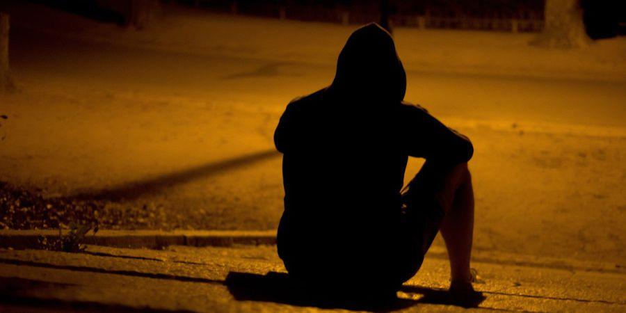 Alexitimia: quando as emoções ficam mudas
