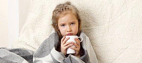doenças do frio