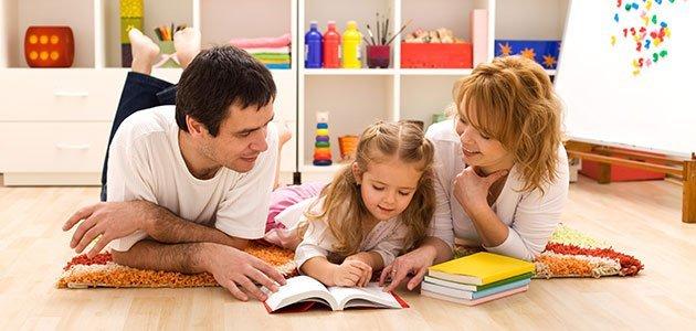 Motivar as crianças a aprender