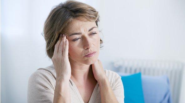 tratamento menopausa