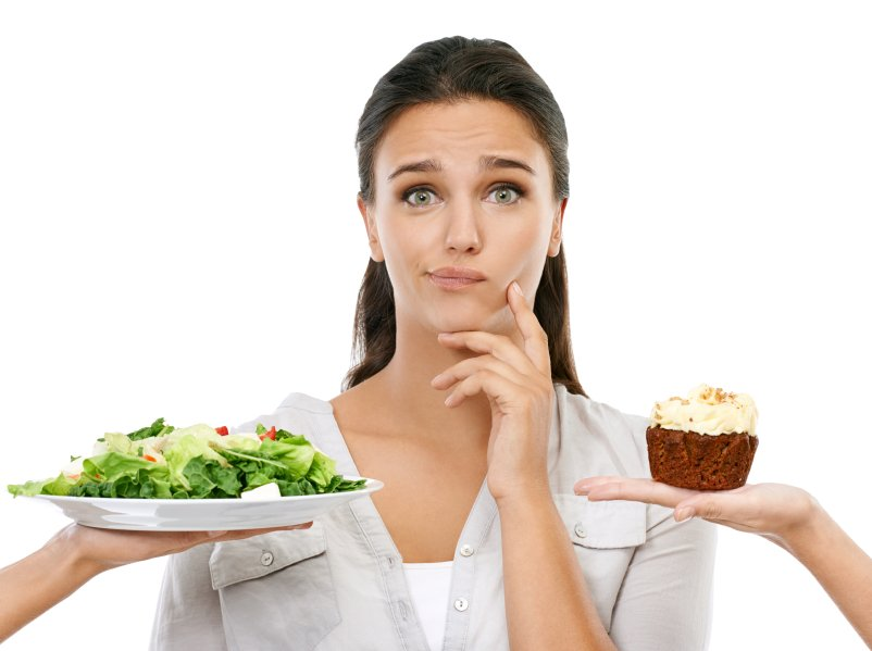 doenças de comportamento alimentar