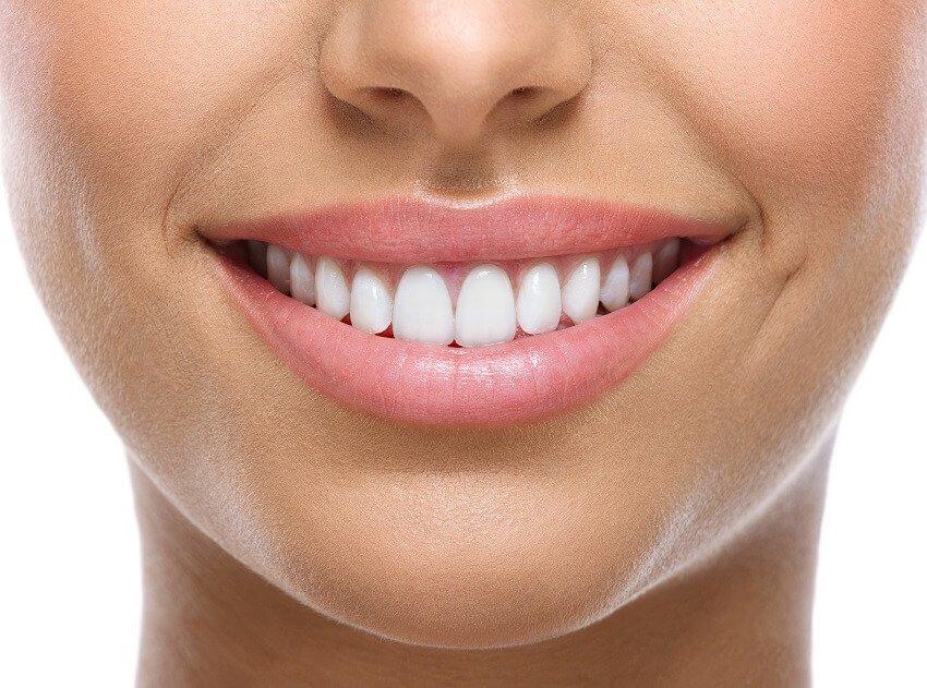 prevenir as cáries dentárias