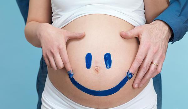 iodo na gravidez