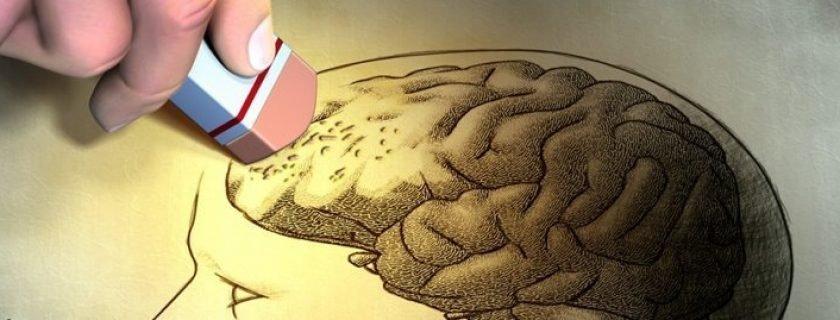 Alzheimer: cuidar de quem cuida
