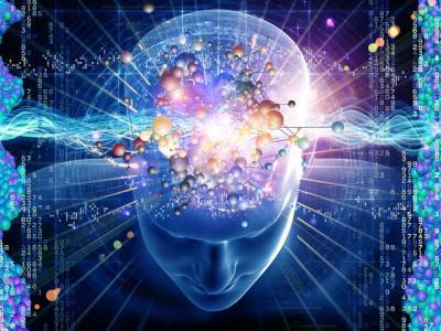 armazenar informação no cerebro