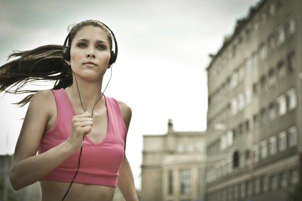 Como manter a motivação para praticar exercício físico?