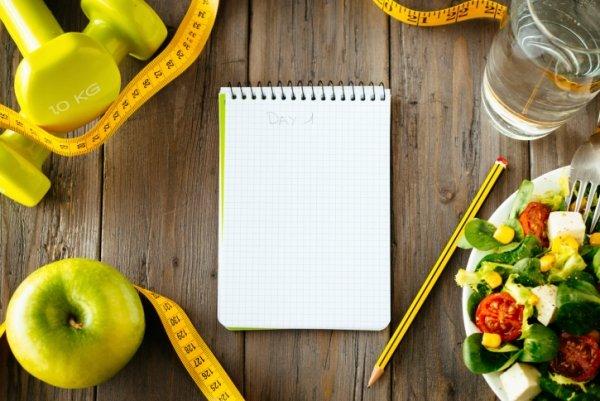 calorias para emagrecer
