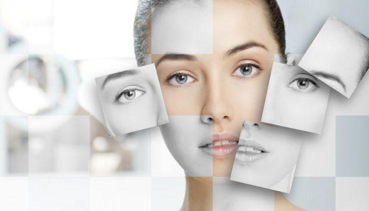 Os ciclos da nossa pele