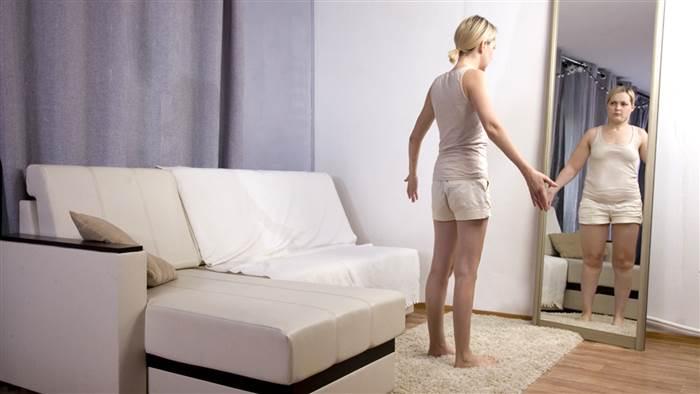 Bulimia e Anorexia – conheça as diferenças