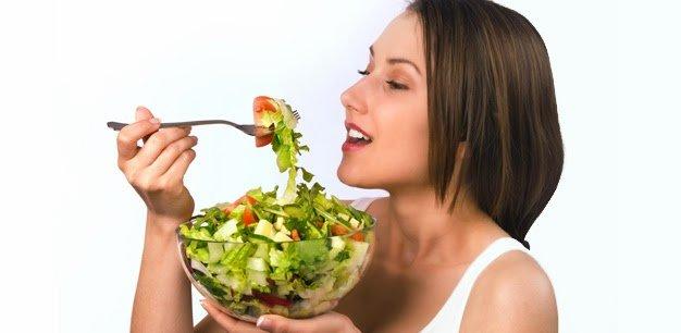 evitar deterioração da nossa saúde