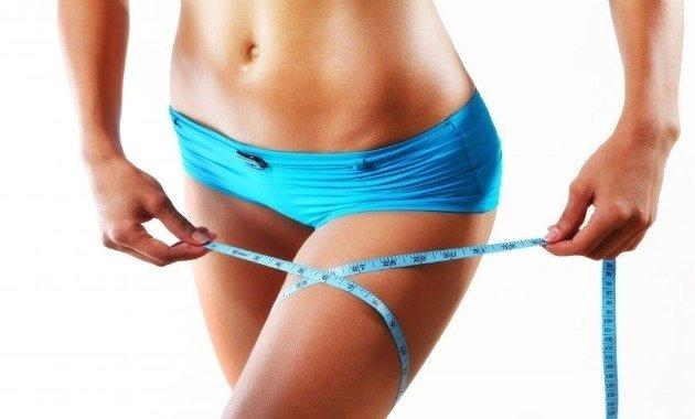 exercício para fortalecer as coxas