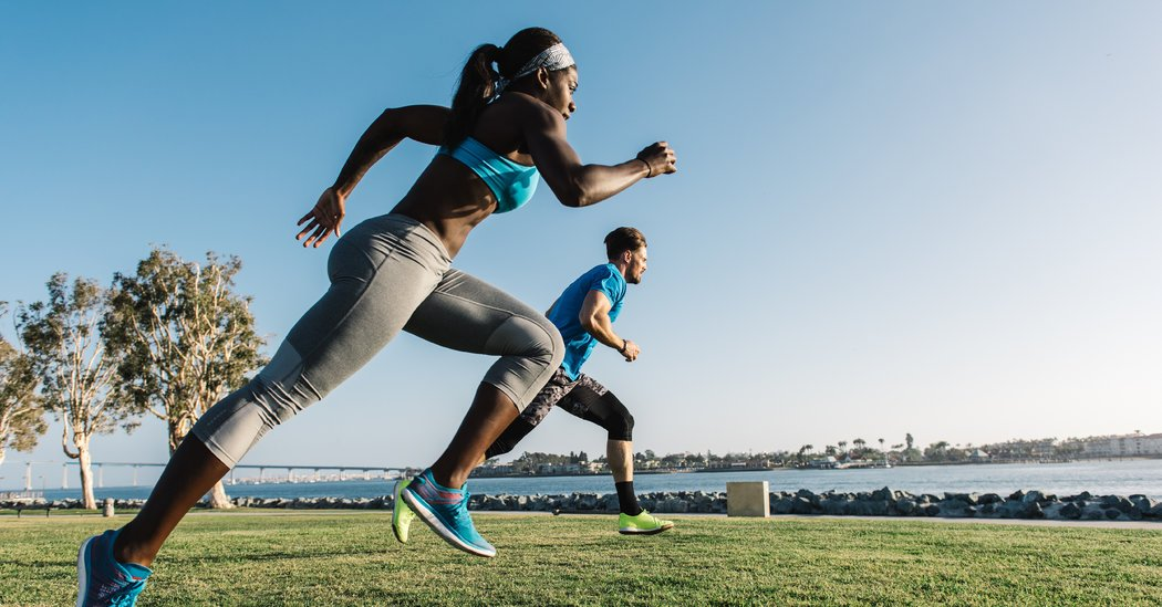 Corrida: proteja a saúde e melhore a performance evitando lesões