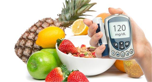 prevenir a Diabetes