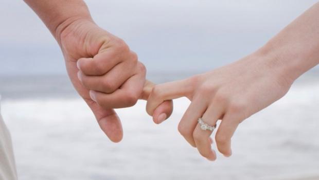 10 ideias para apimentar a relação