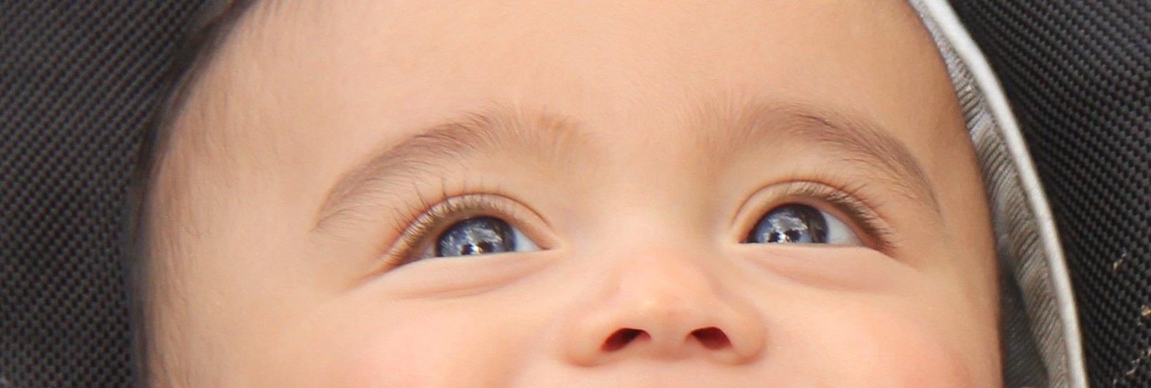 sintomas de retinopatia da prematuridade