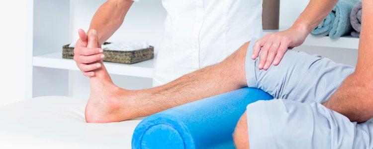 Acesso ao tratamento para a artrite reumatoide preocupa médicos