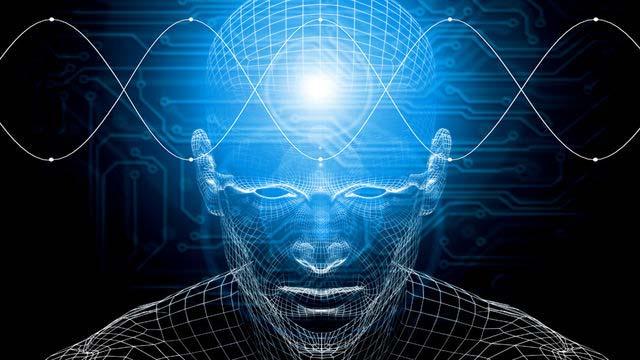 Aprenda como Otimizar o seu cérebro