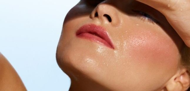 Pele oleosa – Como tratar?