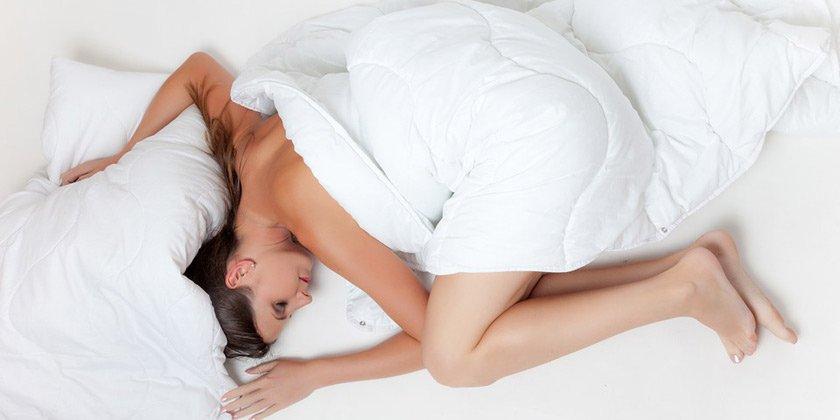 Narcolepsia o que é? Sintomas causas e tratamento