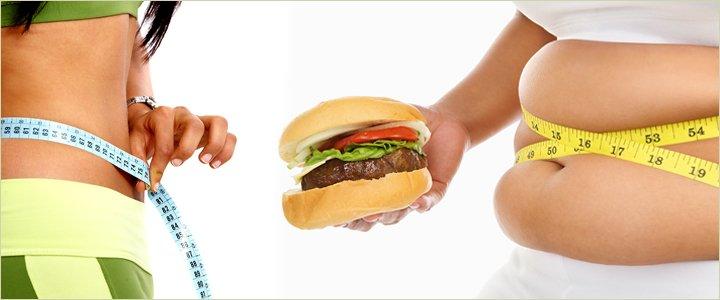Que fatores causam obesidade e quais os riscos associados?