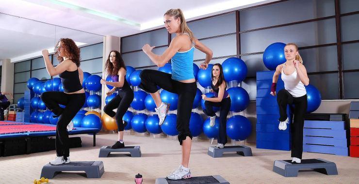 A importância do exercício físico para assegurar uma vida saudável
