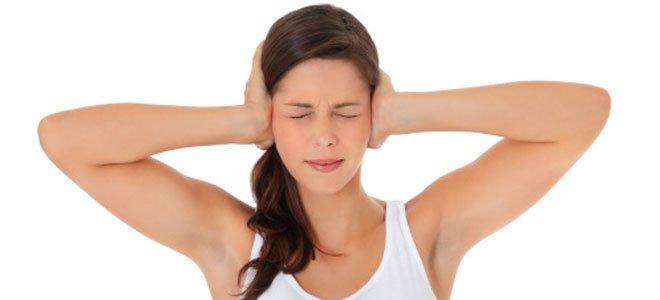 O zumbido no ouvido pode ter tratamento