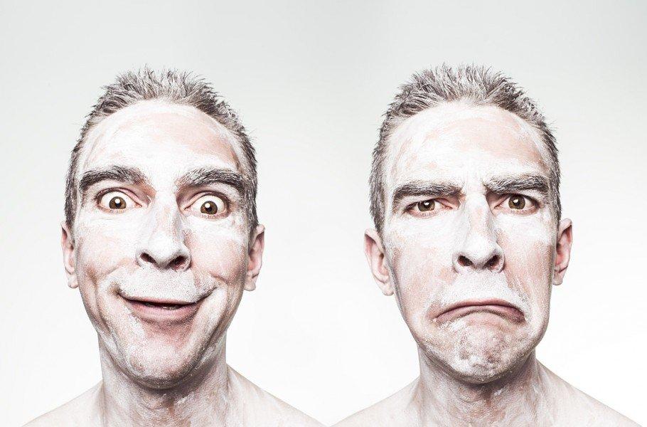 Inteligência emocional: 10 indícios de que tem uma alta IE