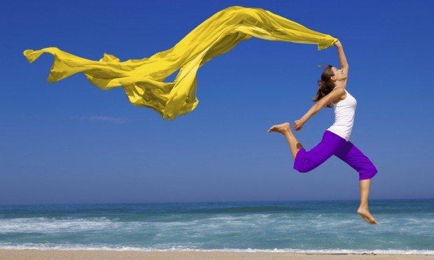 Falta de auto-estima: 5 hábitos que a mantêm (e como acabar com eles)