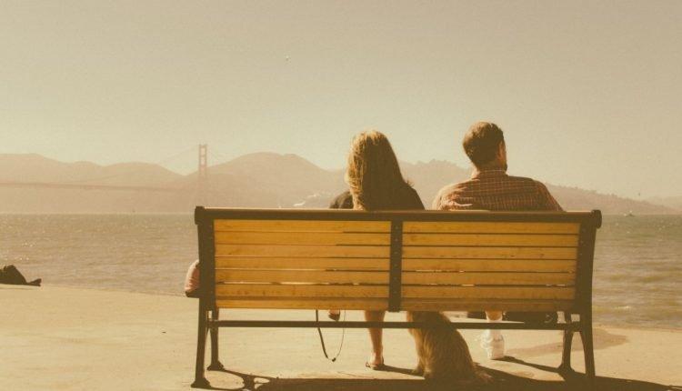 Personalidade, Relações e Teoria da Vinculação
