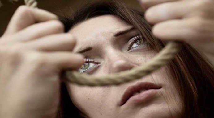 Suicídio na Adolescência: Números e conceitos