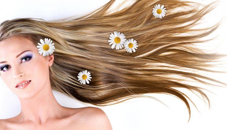 Tipos de cabelo: sabe como cuidar do seu?