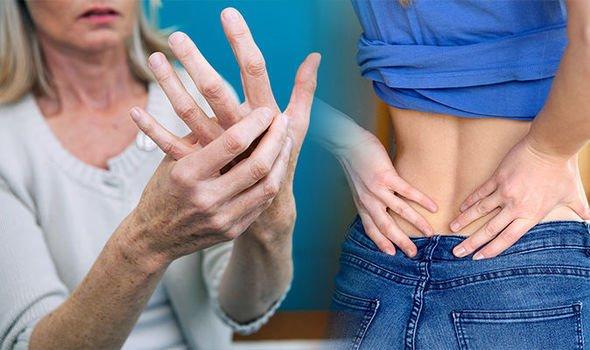 Tratar Fibromialgia