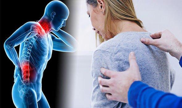 Quais os remédios mais usados para tratar Fibromialgia.