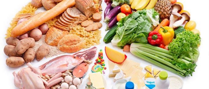 10 melhores alimentos para o bem estar