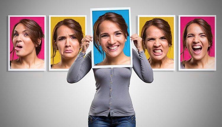 Como vai a sua Inteligência Emocional?