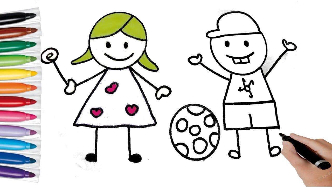 Interpretar Os Desenhos Das Criancas Inspire Saude