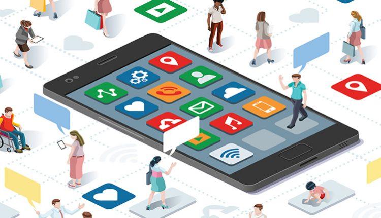 Precisamos de educação sobre as redes sociais nas escolas? –
