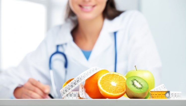 Aprenda a não sabotar a sua dieta!
