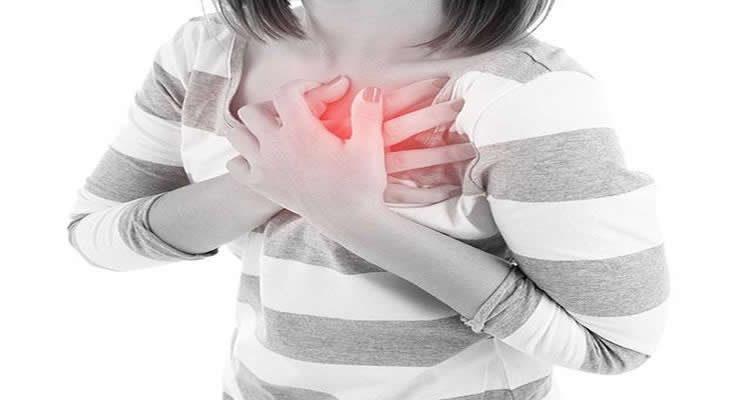 Angina Instável e Angina Estável – Sintomas e Tratamento