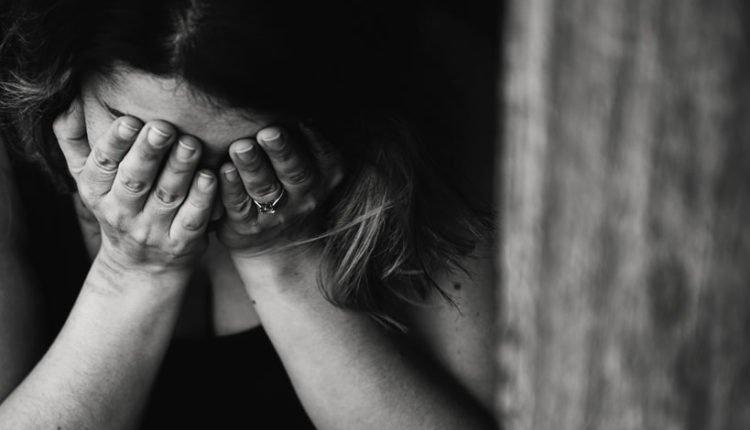 Reconhecer e combater a Ansiedade